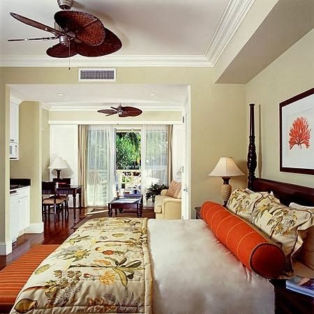 dames hotel deals international valentines resort and marina 1 bay street dunmore town harbour island the bahamas