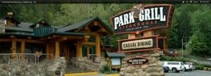 Top 15 Places to Eat in #Gatlinburg