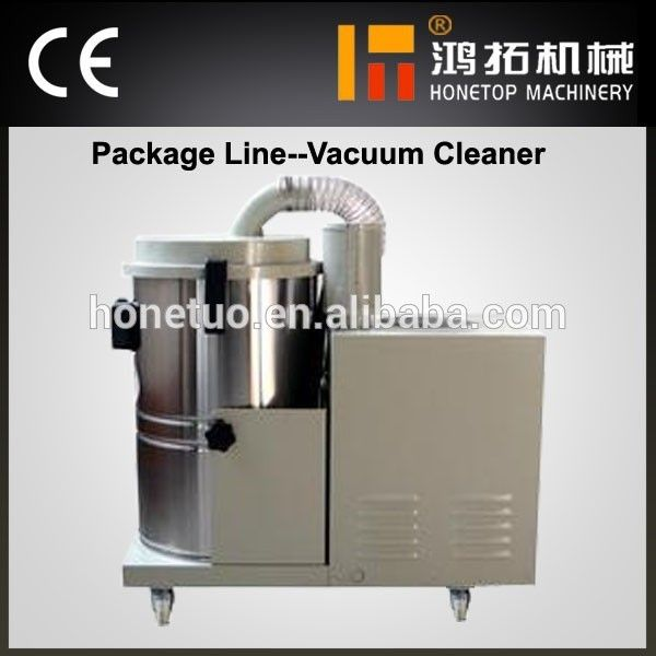 """HT-DX300 Industrial Vacuum Cleaner, work shop vacuum cleaner"""