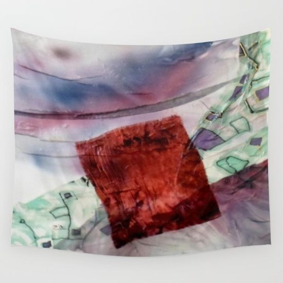 https://society6.com/product/carr-rouge_tapestry?curator=boutiquezia