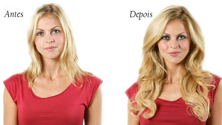 Mega hair antes e depois (9)