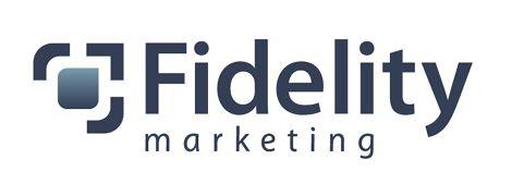 Fidelity Marketing que consiste en:   paquete de cambio de imagen para empezar a dar a conocer la marca y el servicio, el paquete incluye:   Corte + Hidratación de cabello + Efecto de color (Tinte de cabello) + Diseño y Depilación de ceja + Manicure con esmaltado de uñas = de $1160.00 a $450.00