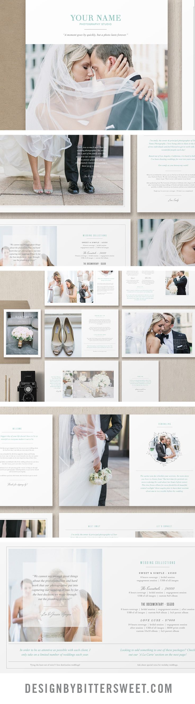Ksl wedding dress   best Videos images on Pinterest  Wedding film Wedding movies