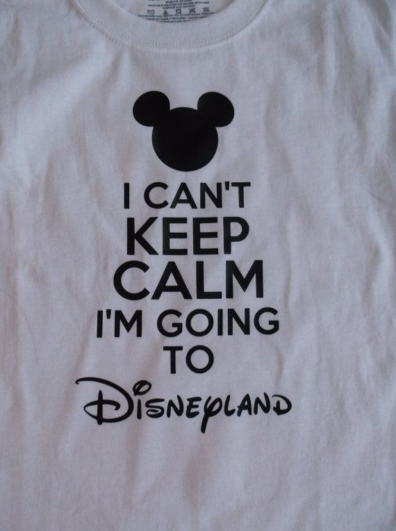 Going To Disney: I+can't+keep+calm+I'm+going+to+Disneyland+by+thewordyowl