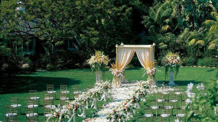 Santa Barbara Hotel Photos & Videos | Four Seasons Resort Santa Barbara -repinned from California marriage officiant https://OfficiantGuy.com #weddingssantabarbara #sbofficiant