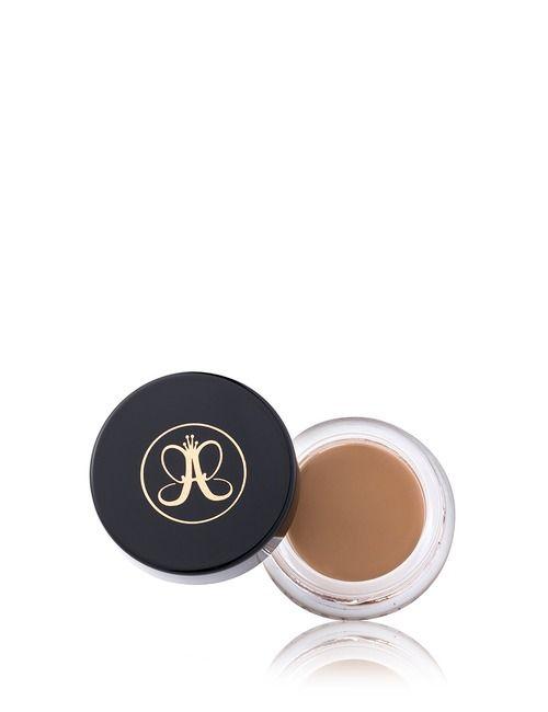 Buy Anastasia Beverly Hills Dipbrow Pomade | Sephora Australia