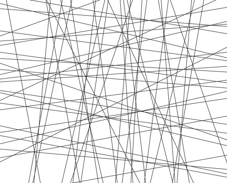 'Ligomancer' atmosphere. Visual interpretation by Susami #graphic #visual #design