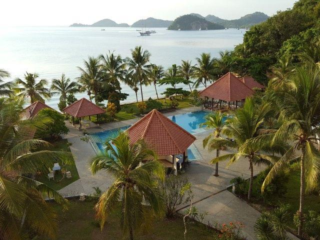 hotel-la-prima-labuan-bajo-indonesia-small