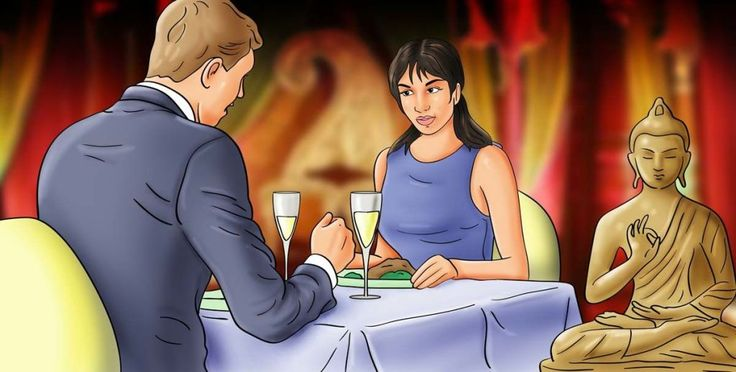 Megan Maxwell y el capítulo 13 de su relato erótico