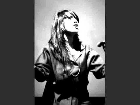 Hindi Zahra - Don't Forget