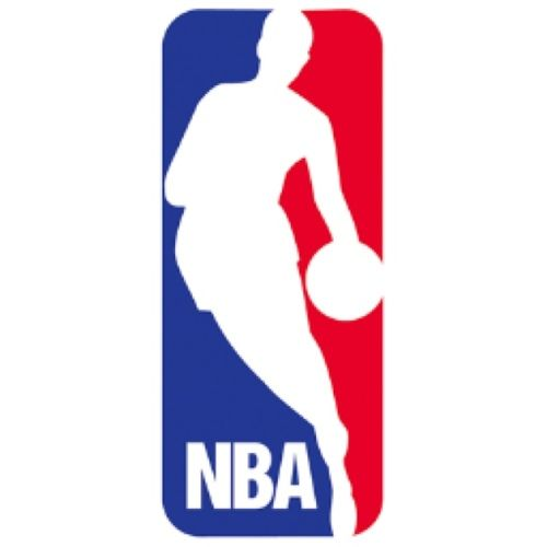 The national basketball association is a very viewed sport which previews  professional games through paid cable.    http://www.nba.com/