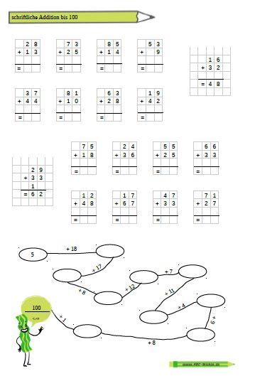 16 besten Mathe Bilder auf Pinterest Grundschulen, Klassenzimmer
