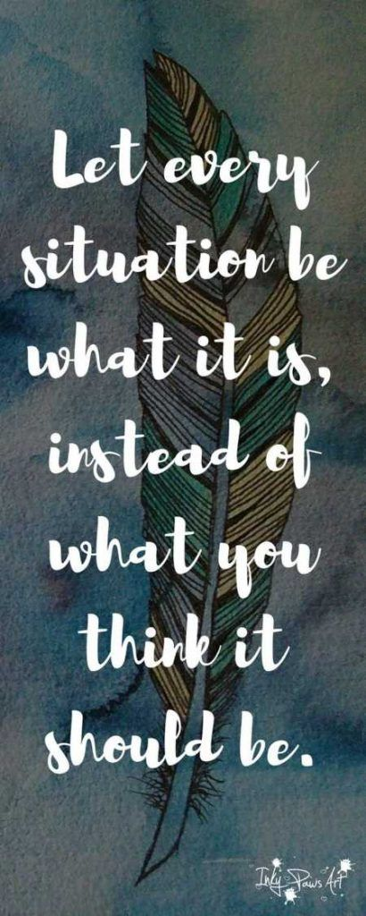 //38 Inspirational Quotes About Life