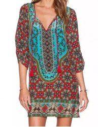 Sweet Women's Strapless Mesh Spliced Sleeveless Dress (PINK,XL)   Sammydress.com