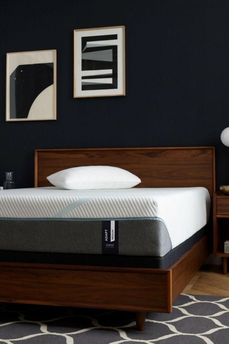 Gallery Furniture Is Excited To Now Carry The New Tempur Pedic