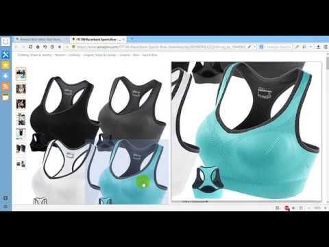 e8f0c2b1a4b where to buy bras