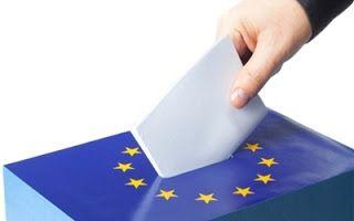 Ευρωεκλογές... χωρίς εκλογείς