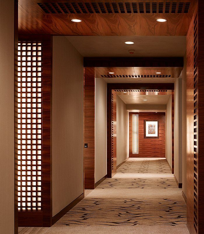Interior Design Company Interior Contractors Dubai: 17 Best Images About BURJ KHALIFA On Pinterest