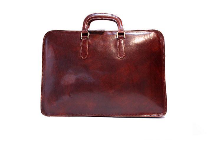 Office bag #Office