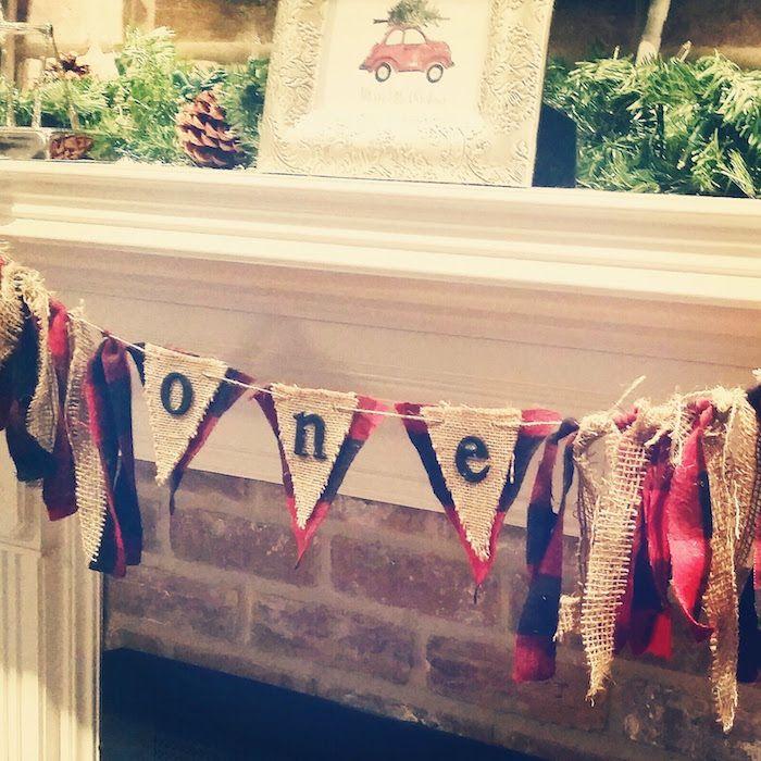 25+ Best Ideas About Winter Birthday Parties On Pinterest