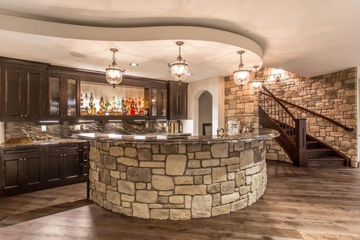 Patrick Murray Owner, TCZ Custom Builders Greater Chicago AreaConstruction