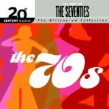nice CLASSIC ROCK - Album - $5.00 -  20th Century Masters: The Millennium Collection: Best Of The '70s