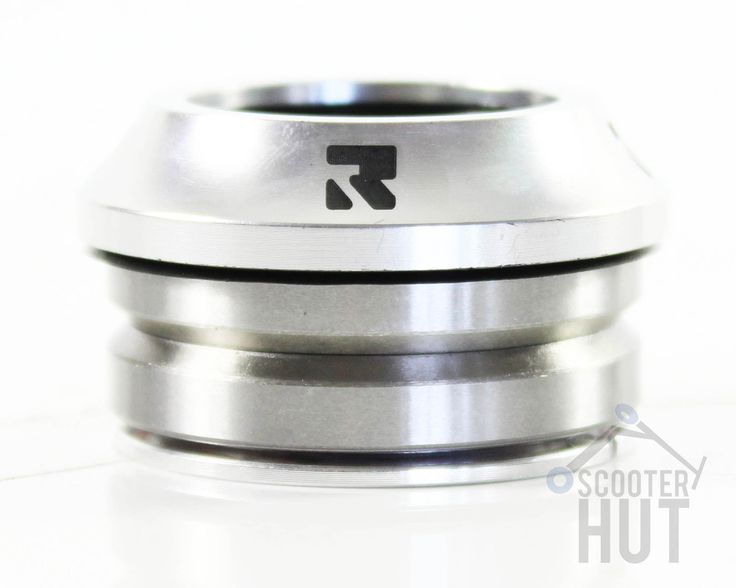 Scooter Hut | Root Industries Integrated Scooter Headset