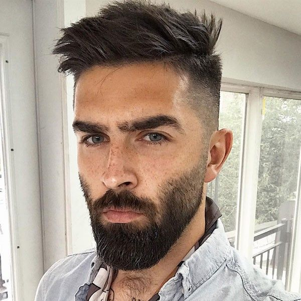 Pin On New Hairstyle Ideas 2020