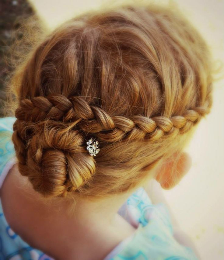 Bridal Hairstyle With Rose : 99 best pretty lilla rose hairstyles images on pinterest