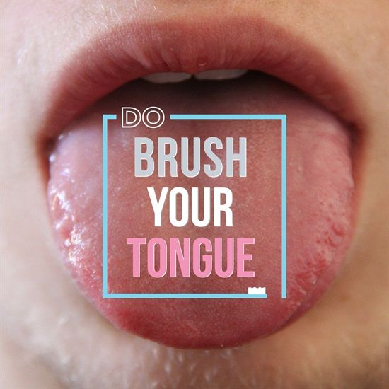halitosis oral hygiene and breath clinics Chronic bad breath halitosis (bad breath) diligent oral hygiene care is likely the most important defense against chronic halitosis.