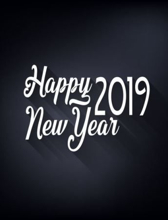 happy new year wishes messages quotes 2019 for bro sis lover boyfriend