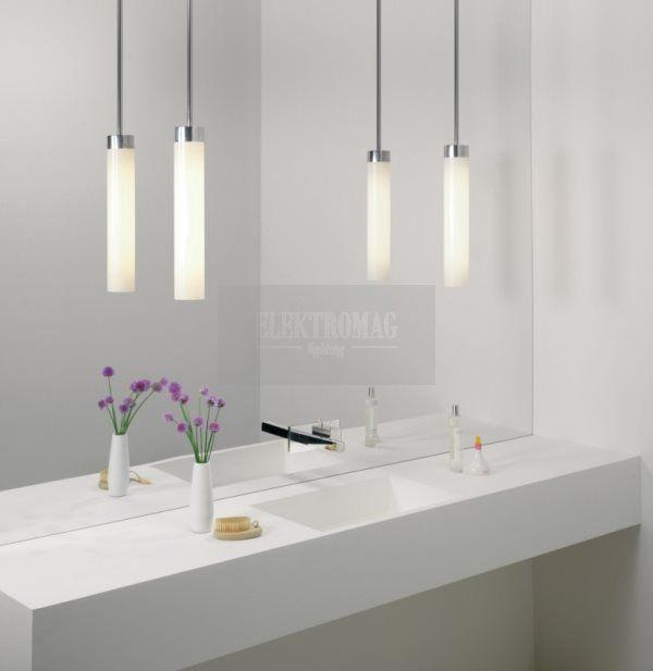 ASTRO LIGHTING ZWIS KYOTO 7031 : #Oświetlenie łazienkowe : Sklep internetowy #Elektromag