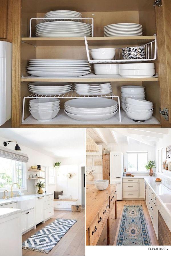 Kitchen Ideas 2016 Kitchen Room Design Ideas White Kitchen Decorating Ideas Vintage Kitchen Decor Kitchen Design Kitchen Remodel