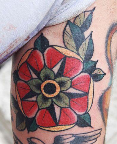 25 best ideas about tudor rose tattoos on pinterest tudor rose tudor dynasty and wives of. Black Bedroom Furniture Sets. Home Design Ideas
