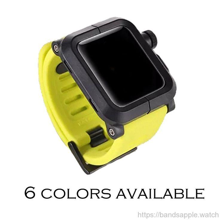 Best 25+ Apple watch sport price ideas on Pinterest   Apple watch uk, Apple  watch bands gold and Price of apple watch