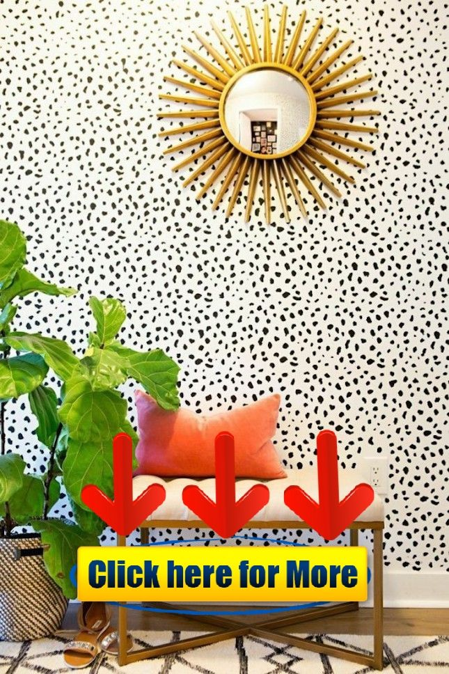 DIY // SUPER FUN ANIMAL JARS | Abstract HD Wallpapers 1