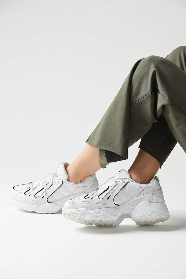 adidas Originals EQT Gazelle Sneaker in 2020 | Sneakers