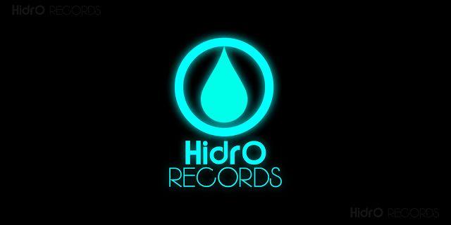 HidrO Records: HidrO Records Neón