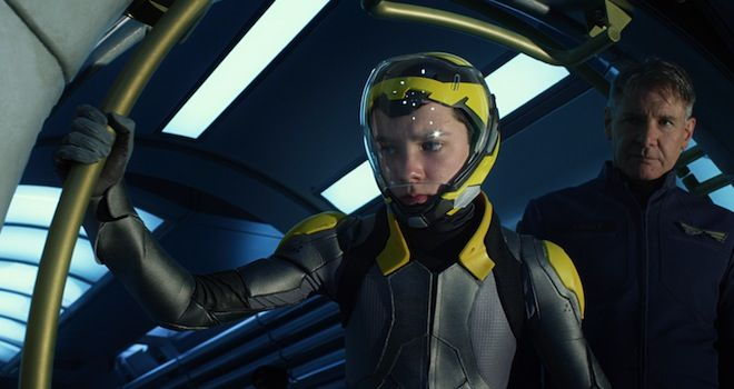 Ender's Game: 6 Things We Can't Wait to See in the Sci-Fi Epic http://news.moviefone.com/2013/10/24/enders-game-6-things-we-cant-wait-to-see-in-the-sci-fi-epic/