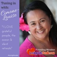 "5 Steps To Finding Your Ideal Partner!  Are you wanting to find ""THE ONE""? Follow these 5 steps!!!  Deb chats with Cimone-Louise, the Intuitive Strategist from Say Yes To Love about what we can do to speed up the process of finding our perfect match!  Connect with Cimone-Louise here: www.cimone-louise.com  Do you believe that Loving Life Radio can make a difference to other people? lovingliferadio.com/join"