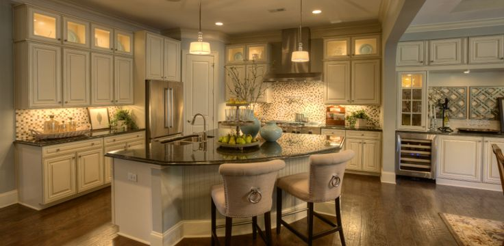 17 best images about gl luxery homes in florida on pinterest preserve models and paint colors for Affordable interior design tampa