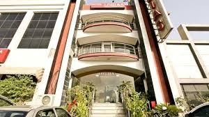 Hotel Lohais, a leading Hotel in Gurgaon, offers some exceptional hospitality services and enchanting rooms on very low prices which makes it one of the best cheap hotels near airport. Read More:http://www.hotellohias.com/