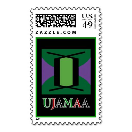 ujamaa essays The idea of ujamaa emerged from the writing and speeches of tanzania's first president, julius k nyerere, from the late 1950s and into the 1960s usually translated.