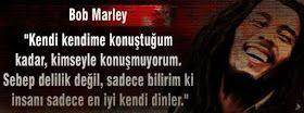 Bob Marley şarkı sözleri Kapak Resimleri