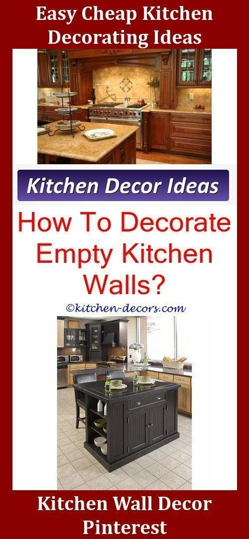 Pin by Top Country Kitchens on Country Kitchen Ideas in 2018 ... U Shaped Kitchen Ideas Cart on u shaped kitchen lighting, u shaped kitchen models, u shaped kitchen with island, u shaped storage, u shaped country kitchen, g shaped kitchen ideas, u shaped kitchen backsplash, u shaped kitchen designs for small kitchens, u shaped tiles, u shaped kitchen countertops, u shaped kitchen sink, u shaped kitchen planner, u shaped kitchen style, u shaped ikea kitchen, u shaped fireplaces, u shaped cabinets, u shaped kitchen trends, u shaped kitchen organization, u shaped modern kitchen, u shaped bedroom,