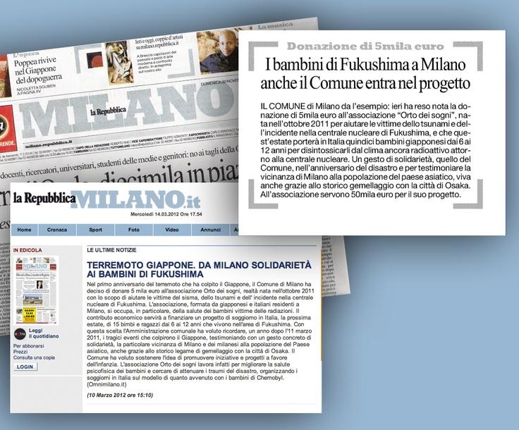 Repubblica Milano11Marzo2012