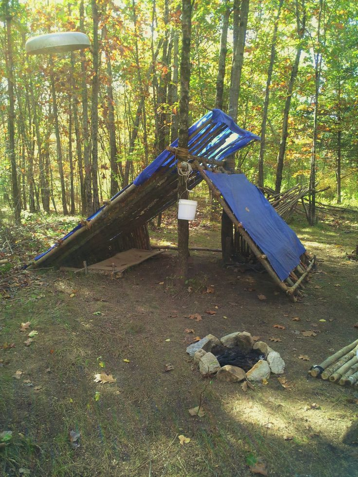 Best Camping Shelter : Best images about camping and the gear on pinterest
