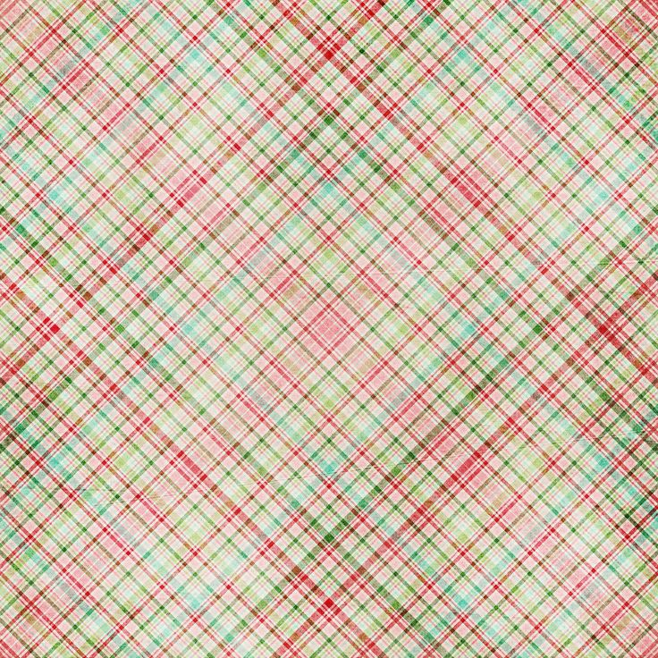 Alena1984 — «SP_SugarPlumDreams_Paper_Plaid.jpg» на Яндекс.Фотках