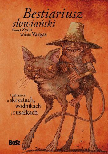 http://www.empik.com/bestiariusz-slowianski-czyli-rzecz-o-skrzatach-wodnikach-i-rusalkach-zych-pawel,p1045969518,ksiazka-p