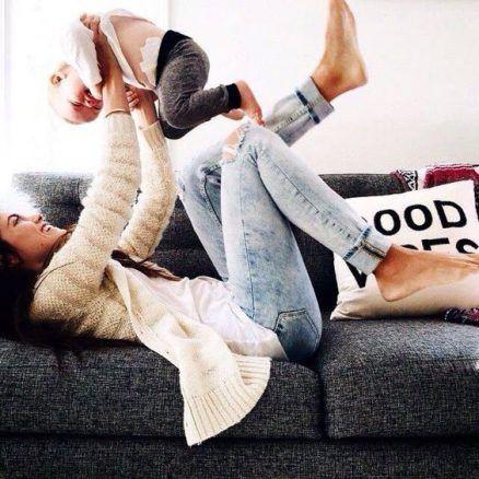 tipps_babyshooting_ideen_motive_blog_babyfotos_fotos_baby